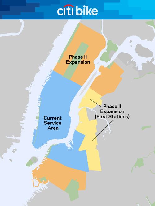 citibike-map